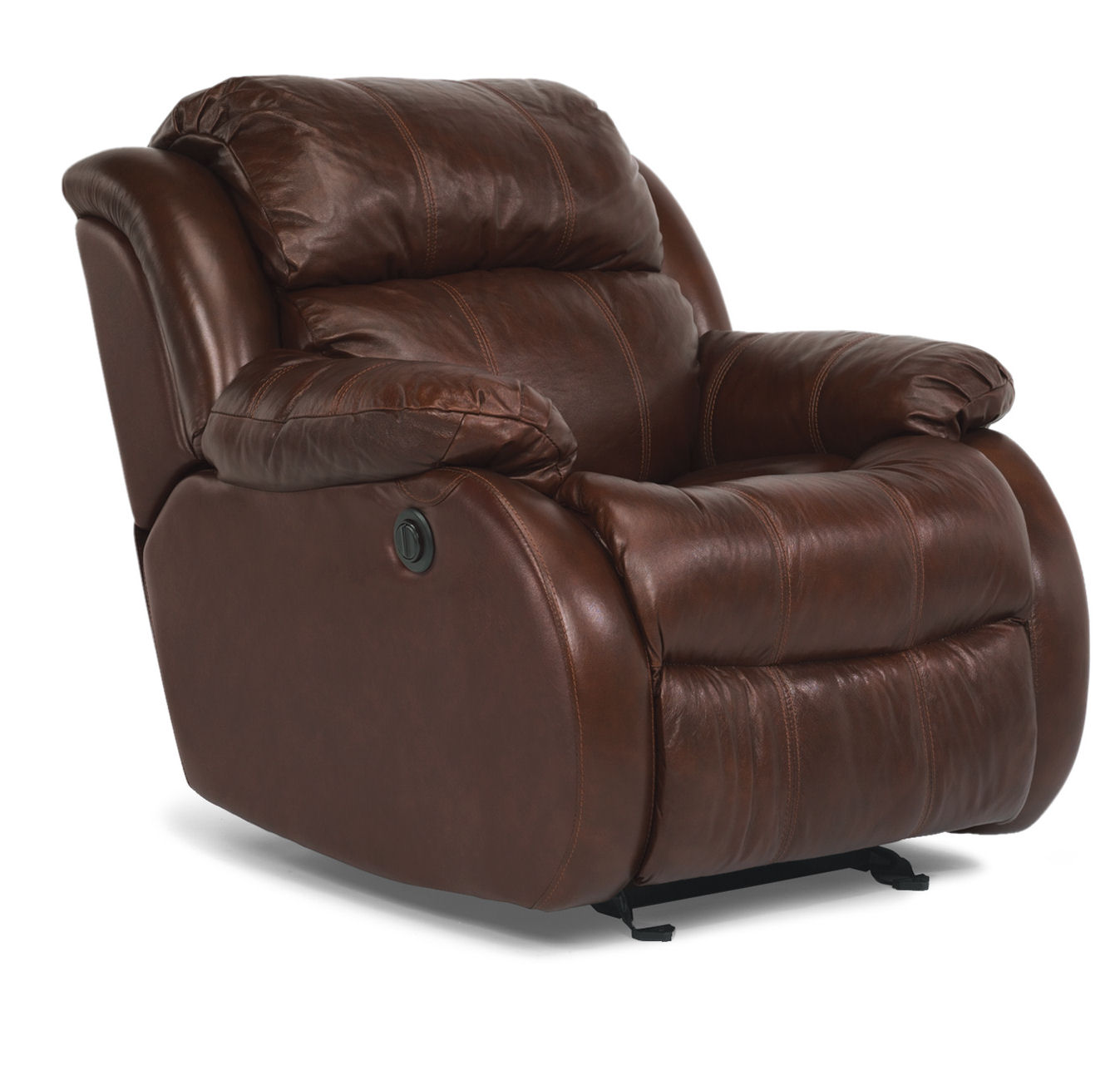 Flexsteel Recliner From Bob Mills Furniture