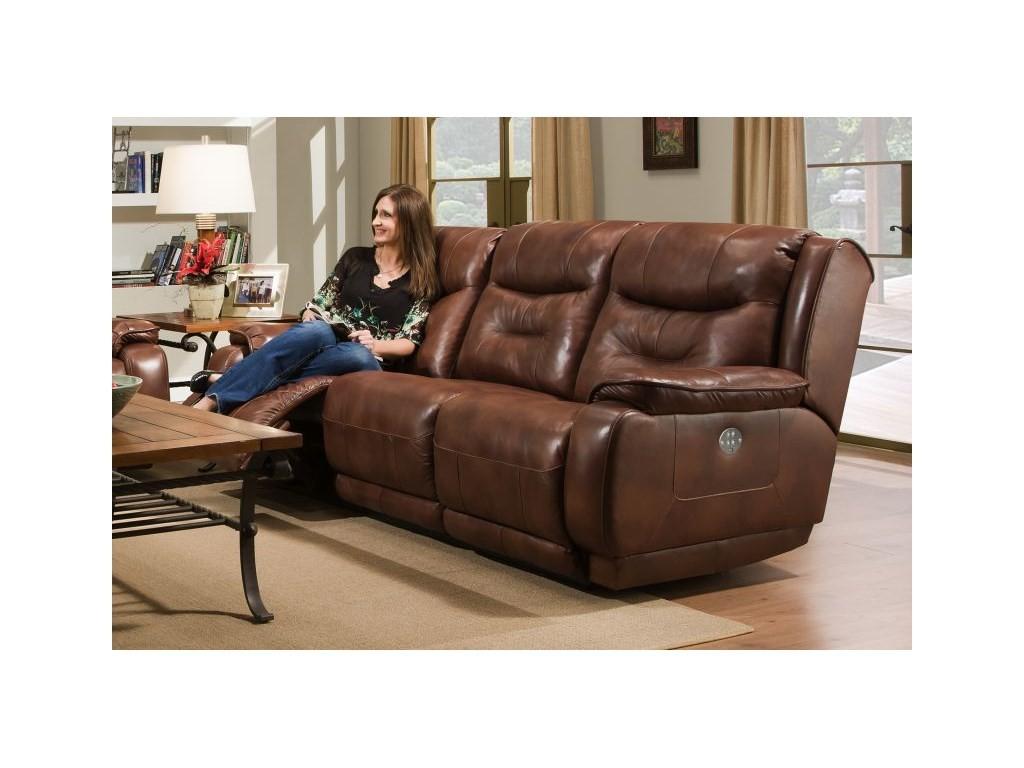 2 Responses To Southern Motion At Bob Mills Furniture