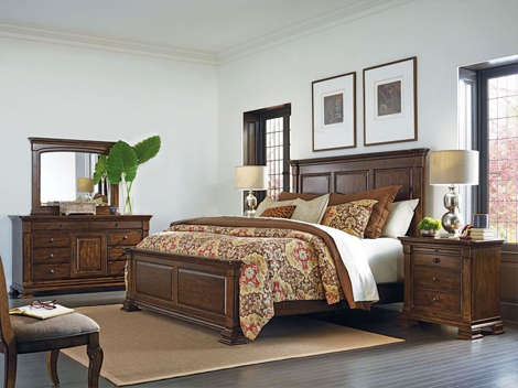 the difference between good wooden furniture future